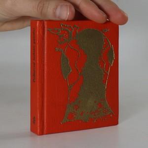 náhled knihy - Poštovní holubí paměti