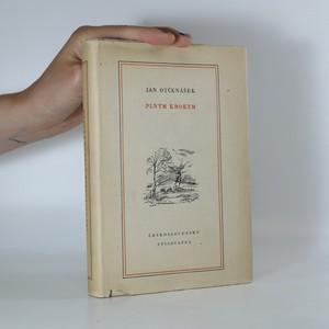 náhled knihy - Plným krokem