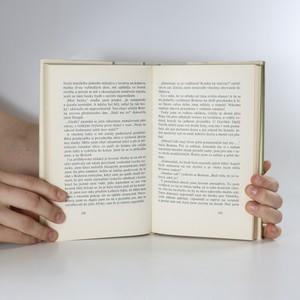 antikvární kniha Romeo, Julie a šerifův omyl, 1979