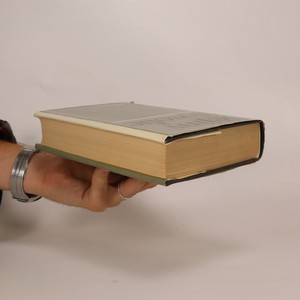 antikvární kniha Dějiny filosofie, 1976