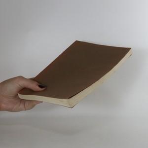 antikvární kniha Rok v přírodě, 1943
