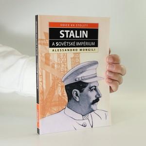 náhled knihy - Stalin a sovětské impérium