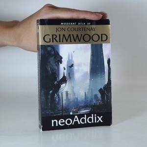 náhled knihy - NeoAddix