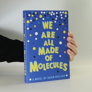 náhled knihy - We are all made of molecules