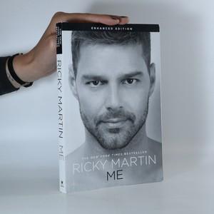 náhled knihy - Me