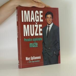 náhled knihy - Image muže. Poradce úspěšného muže