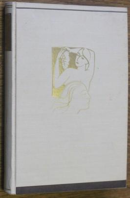 náhled knihy - Dívky : románové trilogie. II, Slitujte se nad ženami