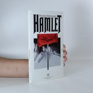 náhled knihy - Hamlet