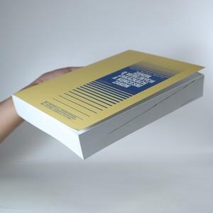 antikvární kniha Zákon o veřejných zakázkách a koncesní zákon, 2006