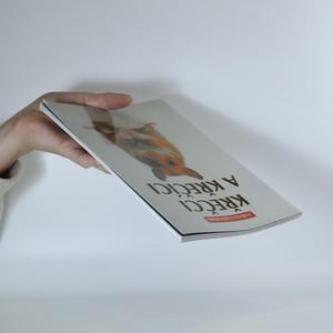 antikvární kniha Křečci a křečíci, 1999