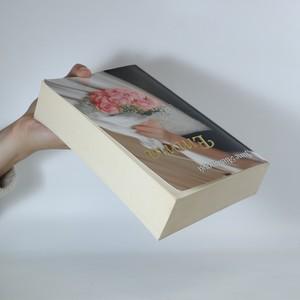antikvární kniha Emma, 2011
