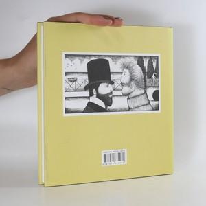 antikvární kniha Krátká zpráva o dlouhých minutách, 2012