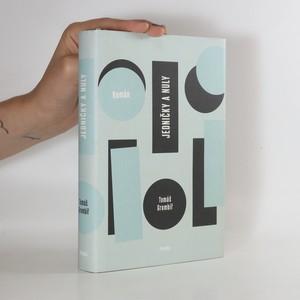 náhled knihy - Jedničky a nuly
