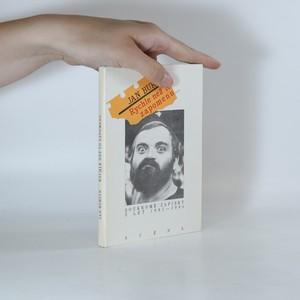 náhled knihy - Rychle než to zapomenu...