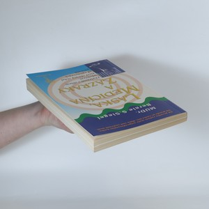 antikvární kniha Láska, medicína a zázraky, 1994