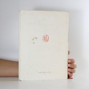 antikvární kniha Profesor Neřád, neboli, Konec tyrana, 1958