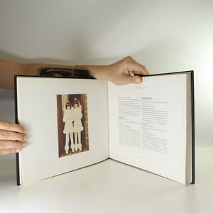 antikvární kniha Canada. A portrait, 1992