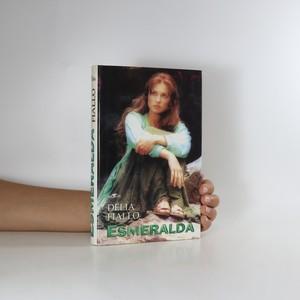 náhled knihy - Esmeralda