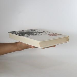 antikvární kniha Podzim v kraji tygrů, 1982