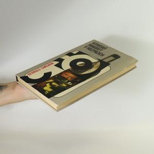 antikvární kniha Komisař Maigret v rozpacích, 1971