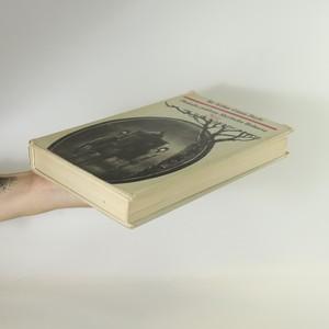 antikvární kniha Poslední poklona Sherlocka Holmese, 1975