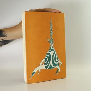 antikvární kniha V ohybu řeky, 1985