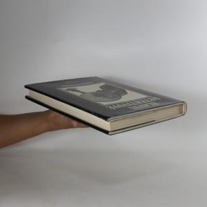 antikvární kniha Slavní detektivové, 1986