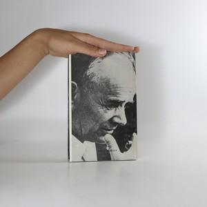 antikvární kniha Špión, jemuž nevěřili, 1990