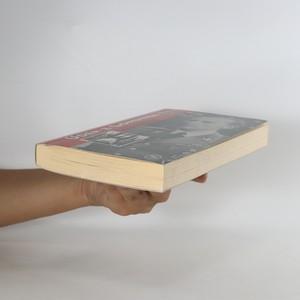 antikvární kniha Úder z Londýna , 1996