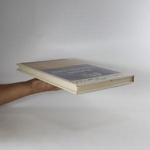 antikvární kniha Podzim v Novém světě , 1991