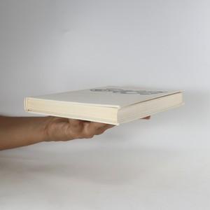 antikvární kniha Rozvedená paní, 1978