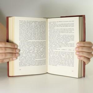 antikvární kniha V proudech času, 1984