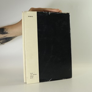 antikvární kniha Věčný tulák Charlie, 1961