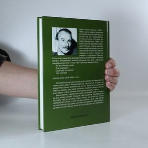 antikvární kniha Dvojí záměna, 1997
