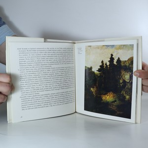 antikvární kniha Adolf Kosárek, 1984