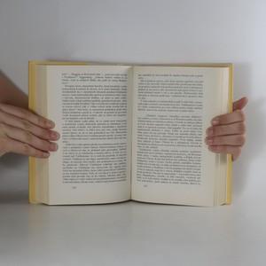 antikvární kniha Valdštejn, 1981