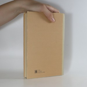 antikvární kniha 2001: vesmírná odysea. Rajské fontány , 1982