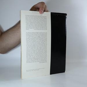 antikvární kniha Giotto, 1964