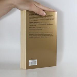 antikvární kniha Katharine Hepburnová & Spencer Tracy. Nezapomenutelná láska, 2007