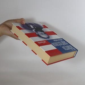 antikvární kniha Scherzo capriccioso. Veselý sen o Dvořákovi, 2005