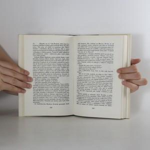 antikvární kniha Ve slunci i v dešti, 1983