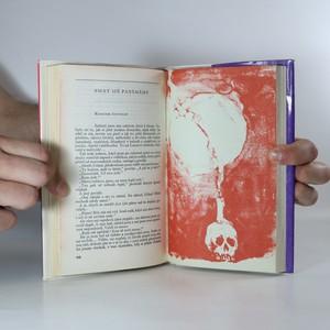 antikvární kniha Dobrý člověk ještě žije. Colas Breugnon, 1963
