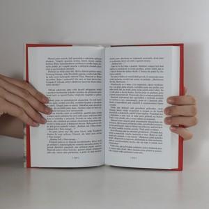 antikvární kniha Na Řece, 2011