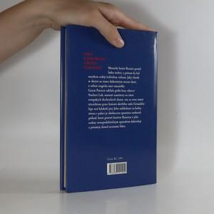 antikvární kniha Rainier. Monacký kníže a jeho rodina, 2006