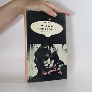 náhled knihy - Cesty do života