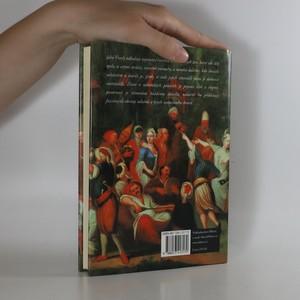 antikvární kniha Tajemství paláců. Soukromý život sultánů v Istanbulu, 2004