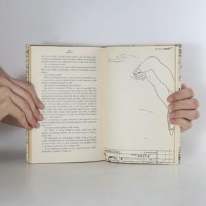 antikvární kniha Malé hry, 1967