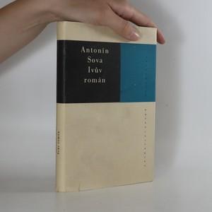 náhled knihy - Ivův román