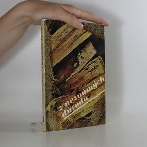 náhled knihy - Z neznámých důvodů