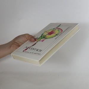 antikvární kniha Na cestách. Od Sicílie až po Skotsko, 1992